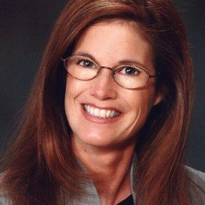 Margaret Westcamp | Social Profile