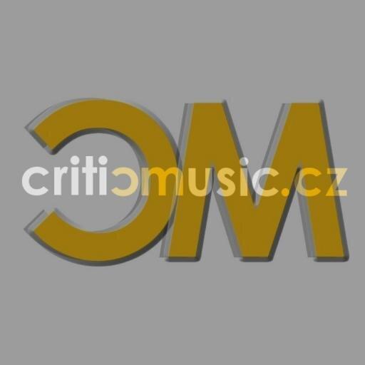 criticmusic