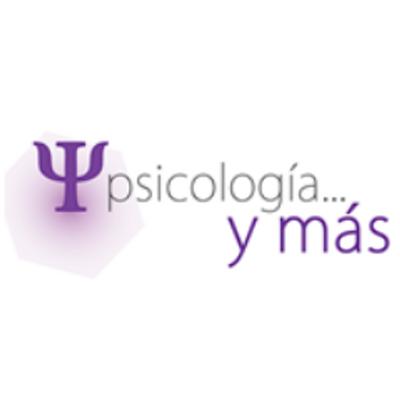 Psicologia y más | Social Profile