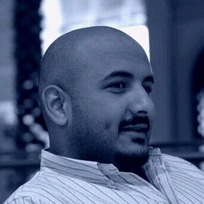 Faisal KH AL-KHamees   Social Profile