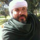 أشرف البرشة (@00218926230041) Twitter