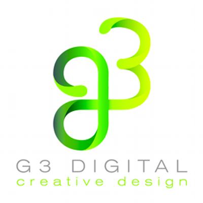 G3 Digital