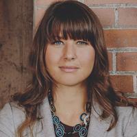 Kristin DeKay | Social Profile