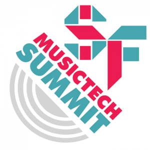 SF MusicTech Summit Social Profile