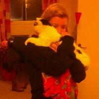 Rachael Glynn | Social Profile
