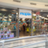 Twitter result for Maplin from Maplin_CW