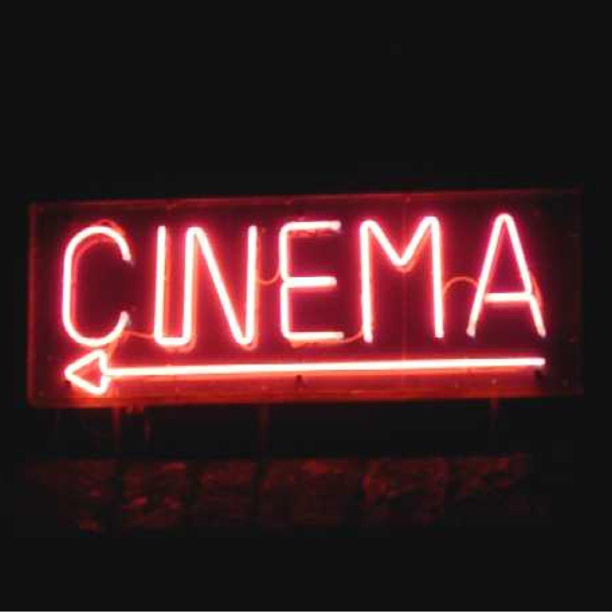 Cinema Social Profile