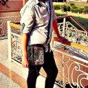 ahmed (@0116099014) Twitter