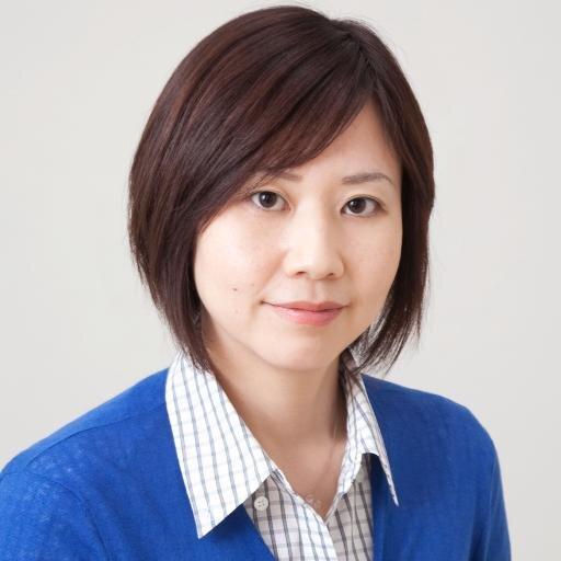 中川ヒロミ Social Profile