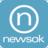 NewsOK profile
