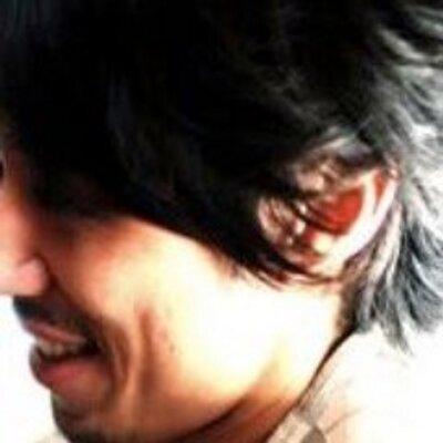 Yuichi OHNO | Social Profile