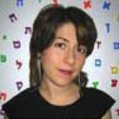 Nice Jewish Girl | Social Profile