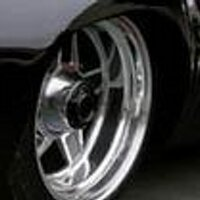 StanceIsEverything | Social Profile