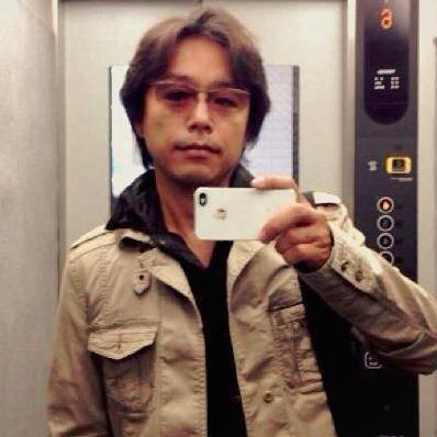 ♛ikeurส้ Social Profile