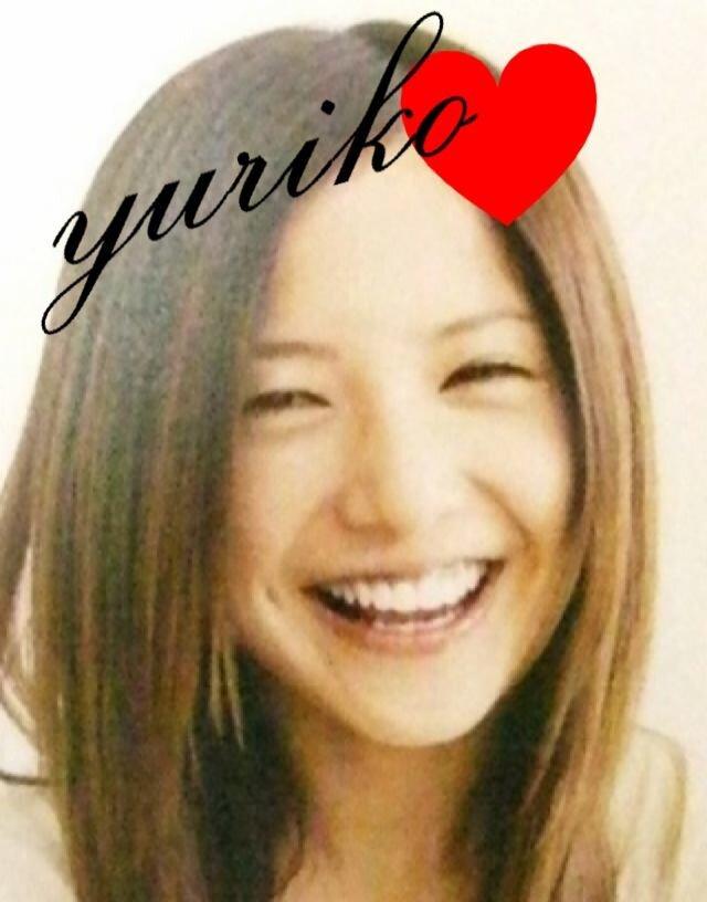 森永奈緒美の画像 p1_25