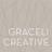 @gracelicreative
