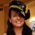 elif berkoz's Twitter Profile Picture