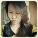 Vân Anh Nguyễn (@01678940222) Twitter