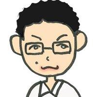 Hiraishi Kai | Social Profile