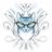 The profile image of konec0