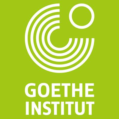 Goethe-Institut PH
