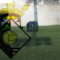 @FutbolNovelda