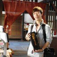 Jaeyeon.J | Social Profile