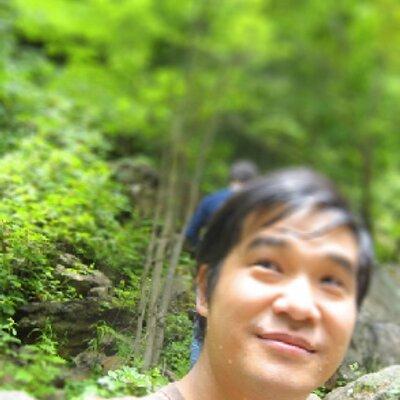 Ken Okumura   Social Profile