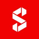 Suyara.com (@suyarastorage) Twitter