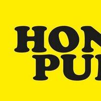 honey_pump
