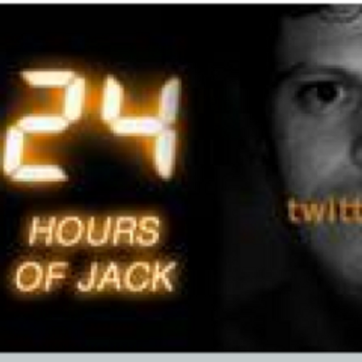 Jack. | Social Profile