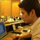 Min Kyu, KIm (@kyul423) Twitter