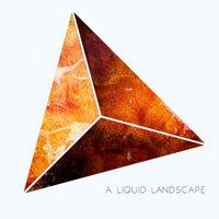 liquidlandscape