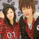 こーちゃん(^O^) (@0124ko_chan) Twitter