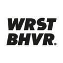 WRSTBHVR