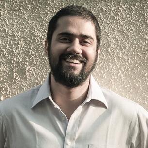 Akash Gehani Social Profile