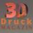 @3Ddruckmag_ch