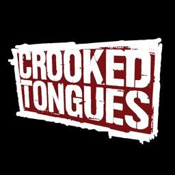 Crooked Tongues Social Profile