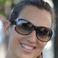 Stacey Vermeulen   Social Profile