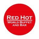 Photo of RedHotWldBuffet's Twitter profile avatar
