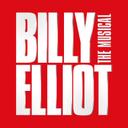 Photo of BillyElliotUK's Twitter profile avatar