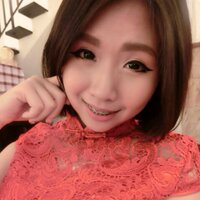 ♓ Karen Pinch You ♓ | Social Profile