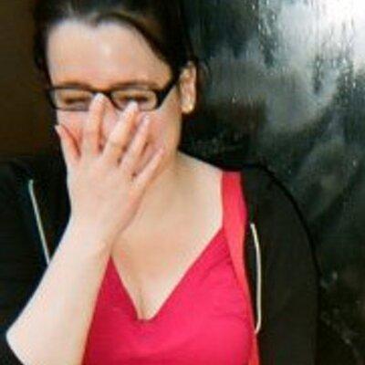 Molly Eichel | Social Profile