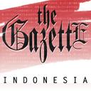 theGazettE Indonesia (@theGazettE_INA) Twitter