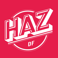 #HazDF | Social Profile