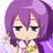 @f_mihoko