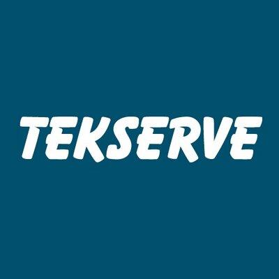 Tekserve   Social Profile
