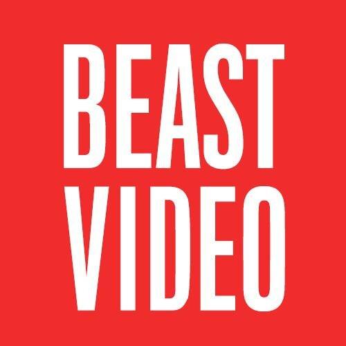 Beast Video Social Profile