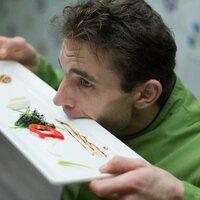 eetjemeevandaag