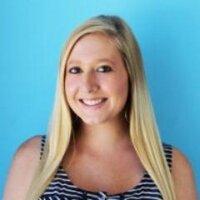 Lauren Denault | Social Profile